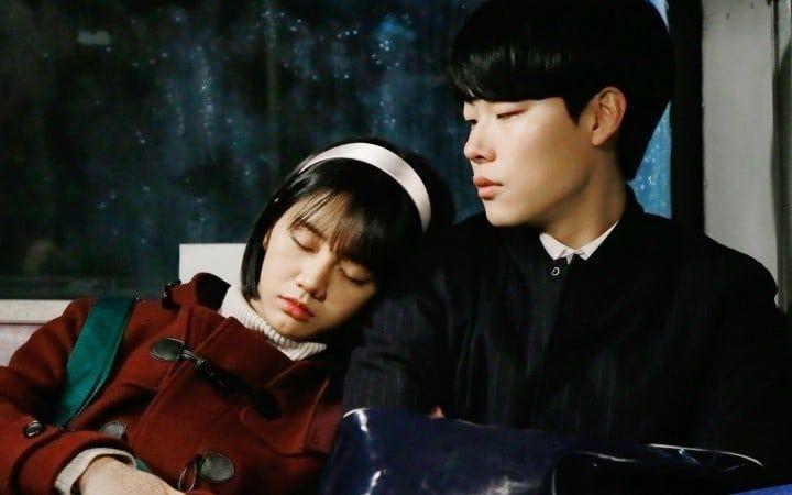 Dua Tahun Pacaran, 10 Cerita Hyeri Girl's Day Tentang Ryu Jun Yeol