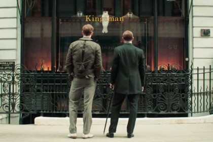 7 Info Terbaru dari King's Man, Prekuel Kingsman The Secret Service