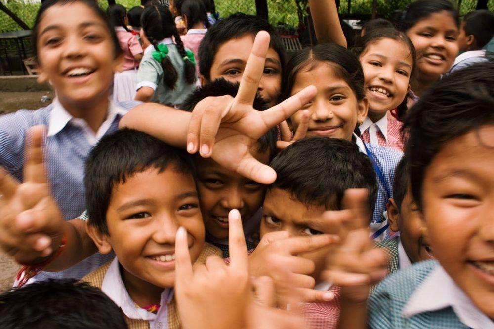 Pendidikan Indonesia Peringkat 13 di Asia, Ini Daftar Lengkapnya