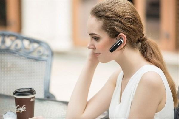 Ingin Beli Headset Bluetooth Dengan Baterai Awet Ini 7 Rekomendasinya