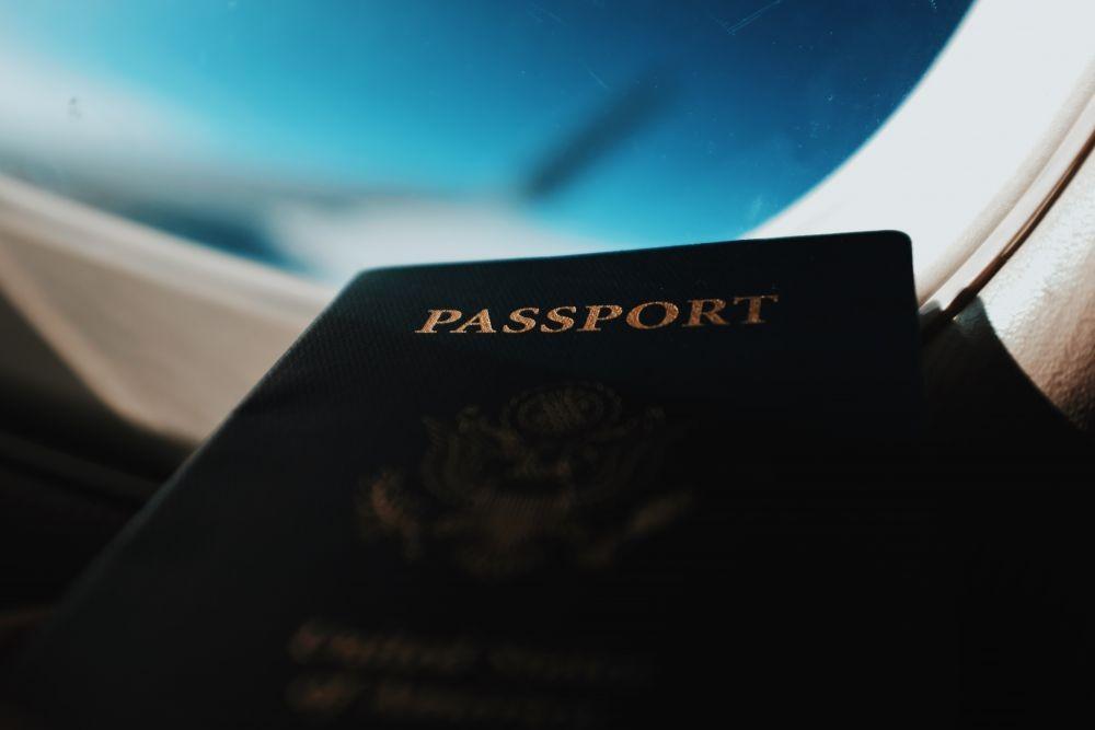 10 Tips buat Kamu yang Berencana Solo Traveling biar Aman dan Nyaman