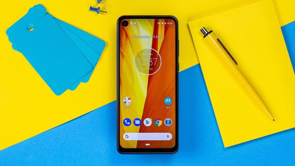 Rekomendasi 7 HP Motorola Terbaik dari Berbagai Lini, Layak Dipinang!