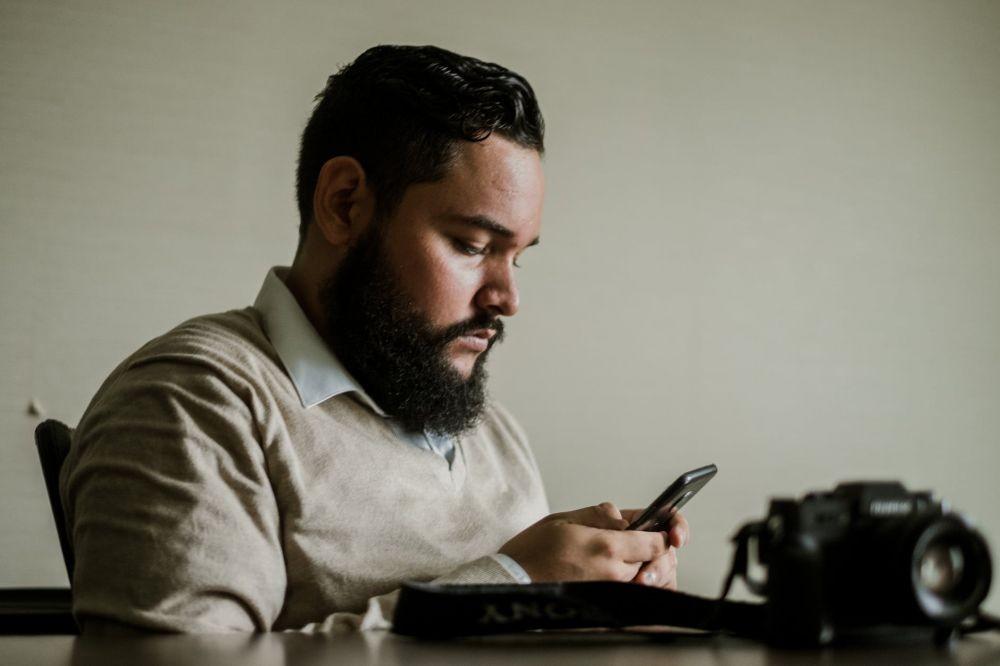 5 Hal yang Perlu Diperhatikan Saat Hendak Berkomentar di Sosial Media
