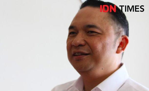 Ari Akshara Hantui Awak Kabin Garuda dengan PHK dan Overtime