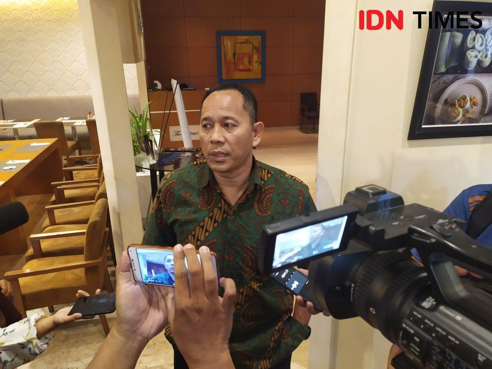 Sriwijaya FC Bakal Tambah Pemain Eks Timnas, Rekrut Cristian El Loco?