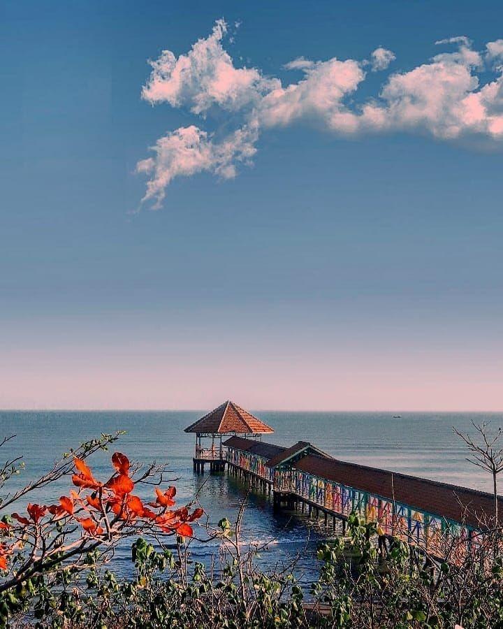 10 Tempat Wisata di Tegal yang Indah dan Murah untuk Liburan Serumu