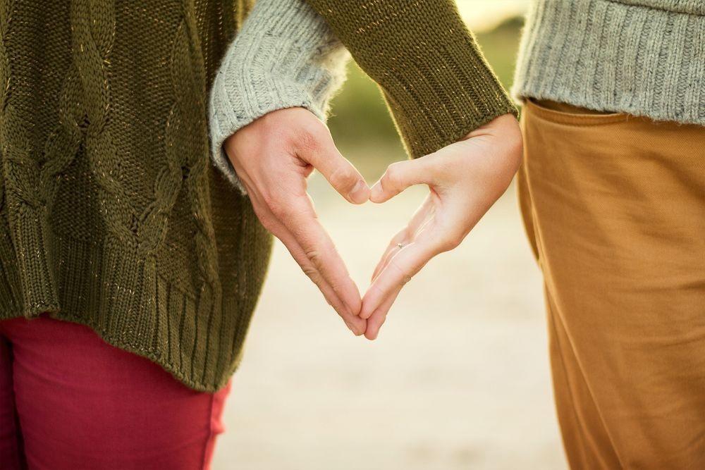 5 Tanda Jika Kamu & Pasangan Belum Siap Punya Momongan