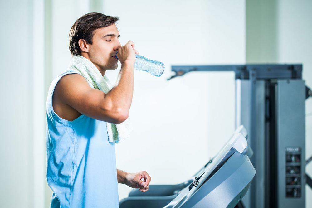 Kamu Kurus dan Susah Punya Otot? Ini 7 Solusi untuk Membentuk Tubuhmu