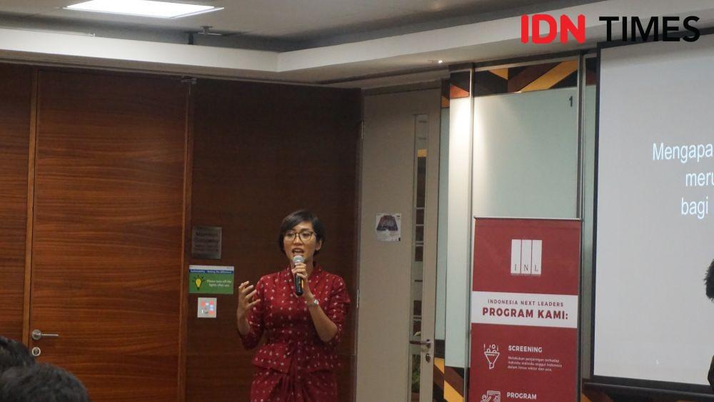 Penggunaan Energi Terbarukan Harga Mati untuk Indonesia Lebih Baik