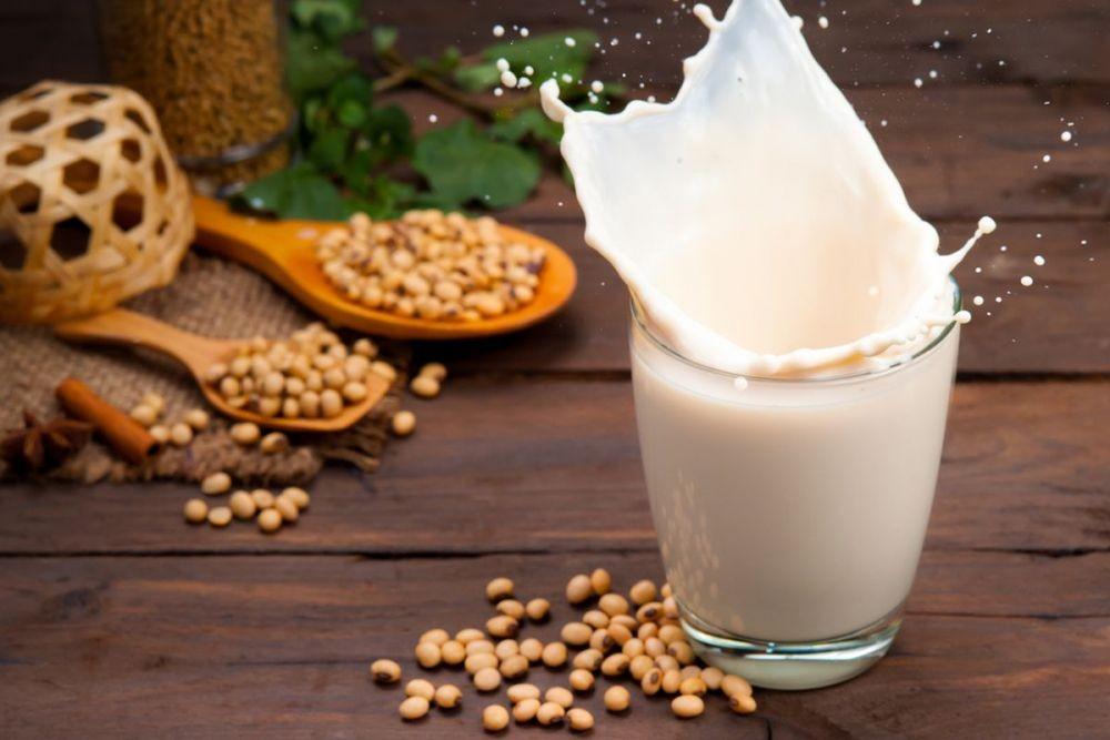 10 Jenis Susu Ini Menyimpan Nutrisi Sekaligus Bahaya Secara Bersamaan