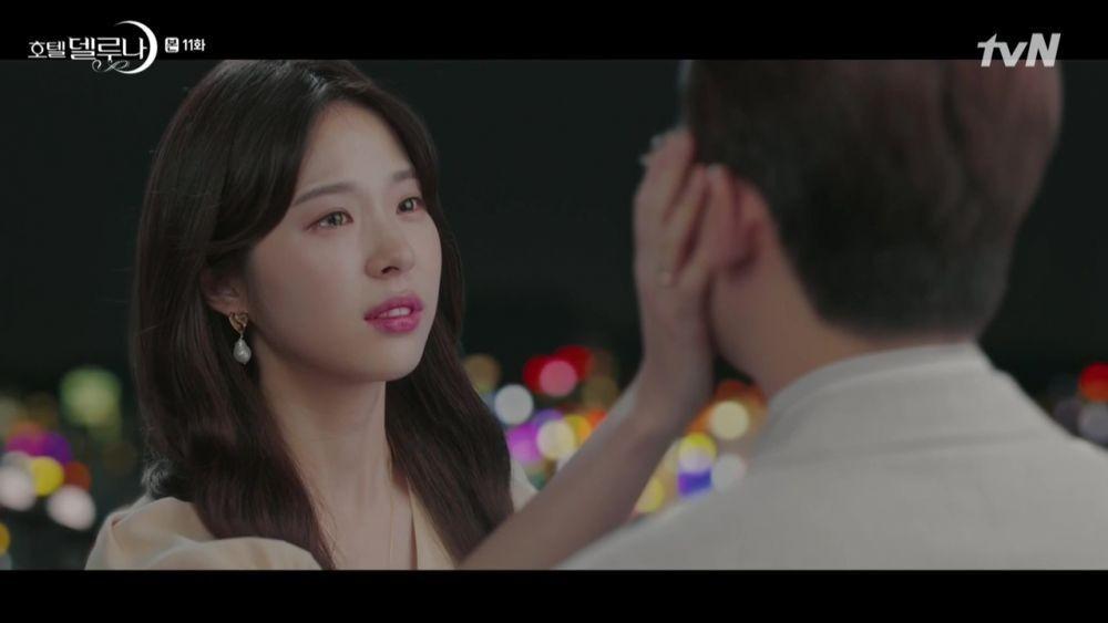 10 Cameo Drama Korea yang Paling Mencuri Perhatian di Tahun 2019