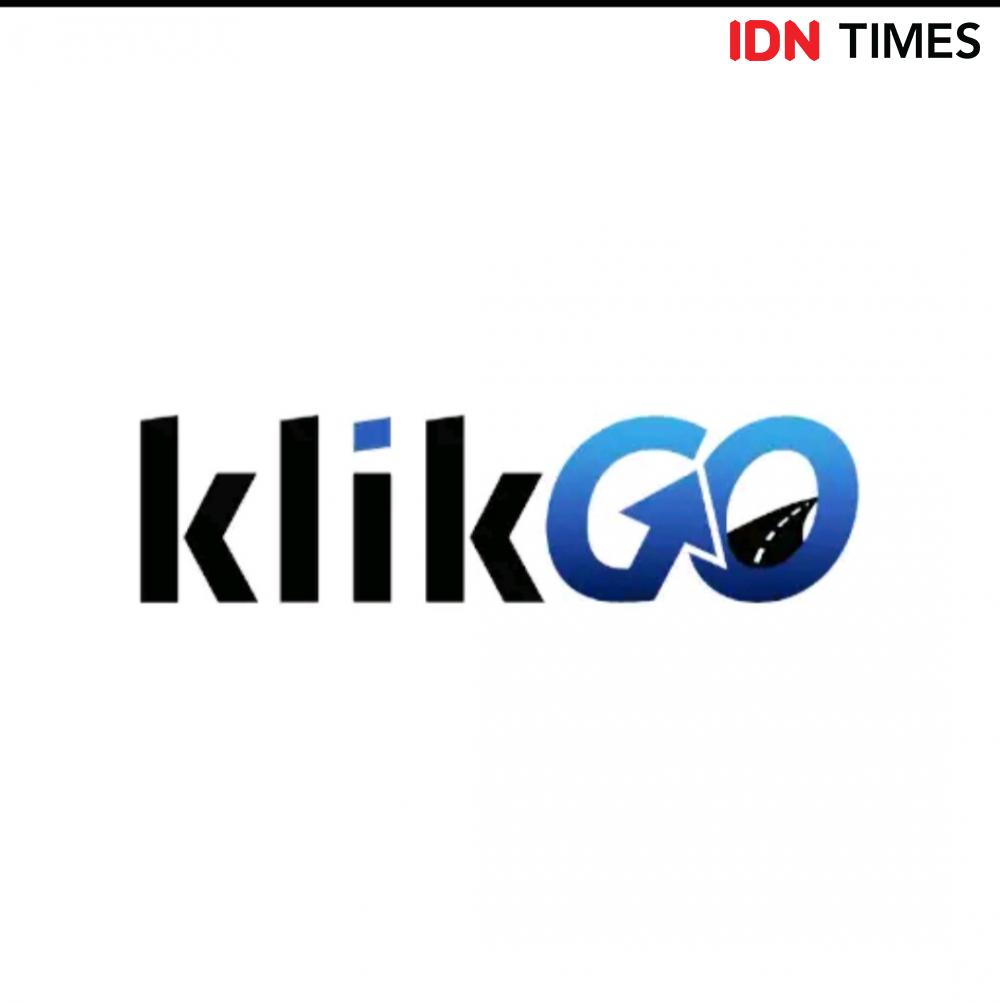 Selain Gojek dan Grab, Ini Lima Aplikasi Ojol yang Bisa Kalian Gunakan