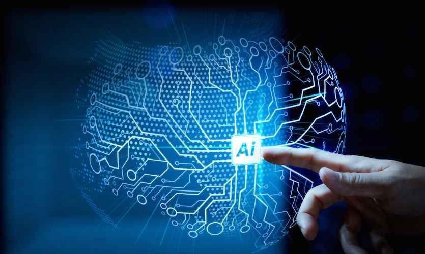 Prediksi 7 Tren Teknologi Mutakhir yang akan Berkembang di Tahun 2020