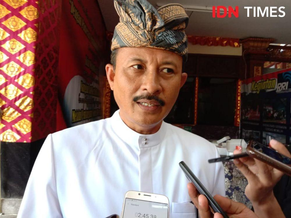 Jelang 9 Juli, Semua Industri Pariwisata di Bali Harus Tersertifikasi