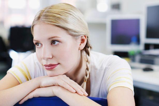 10 Aktivitas Ini Bisa Merusak Otakmu dan Membuatmu Jadi Pelupa