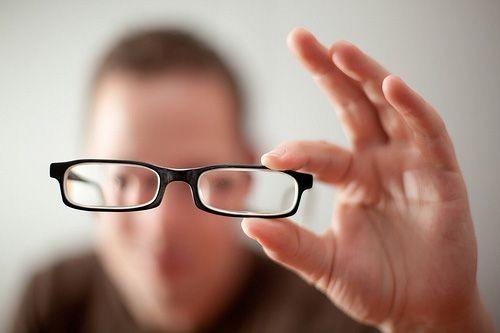 8 Fakta LASIK, Prosedur Operasi Mata dengan Laser, Apakah Efektif?