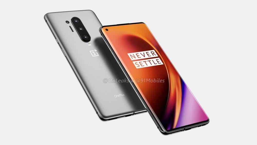 7 HP Terbaru Rilis 2020, Samsung, Xiaomi, Oppo, Canggih Koneksi 5 G