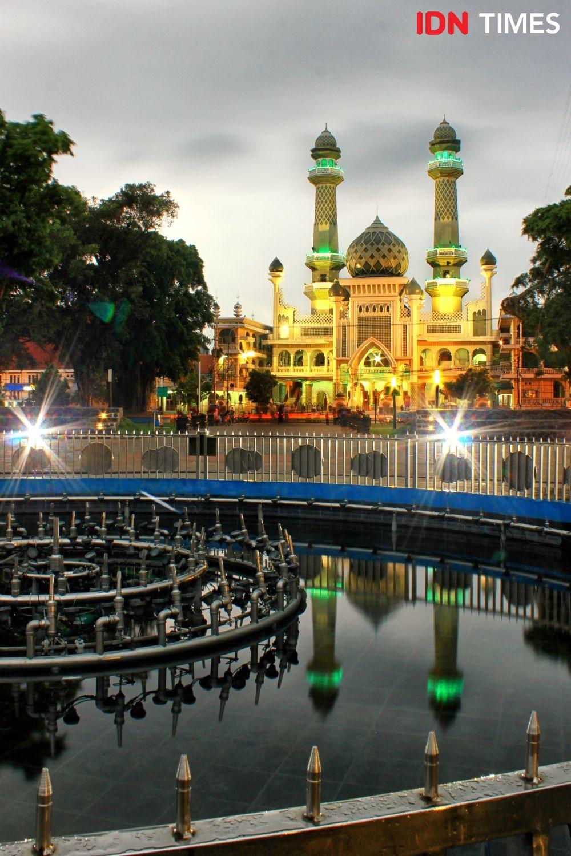 20 Tempat Wisata di Malang yang Kece, Banyak yang Gratis Lho!
