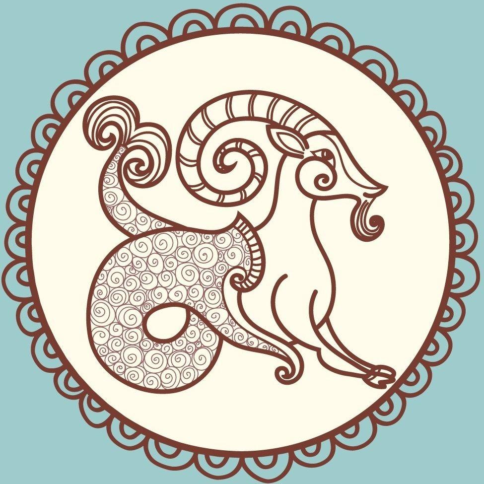 Prediksi Zodiak 5 Maret 2020, Cancer Bertemu Gebetan Baru