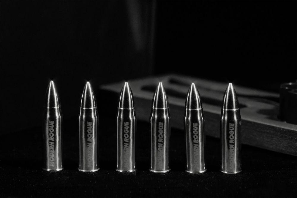 8 Eksperimen Militer yang Gak Manusiawi demi Penemuan Senjata Baru