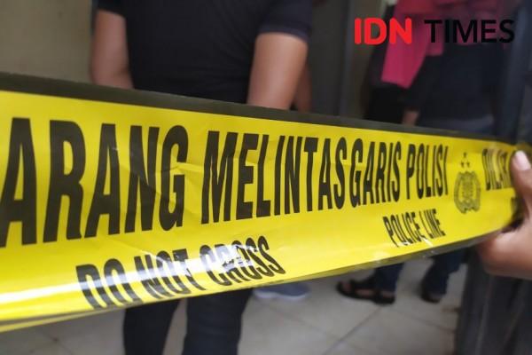 Polisi Periksa Orang Tua Aisyah yang Ditemukan Jadi Mumi di Temanggung