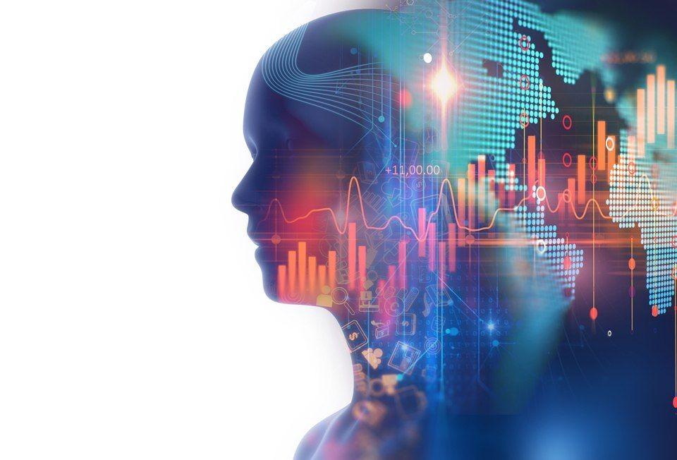 AI Memang Bisa Mengancam Nyawa, tapi Juga Membantu Kehidupan Kita!