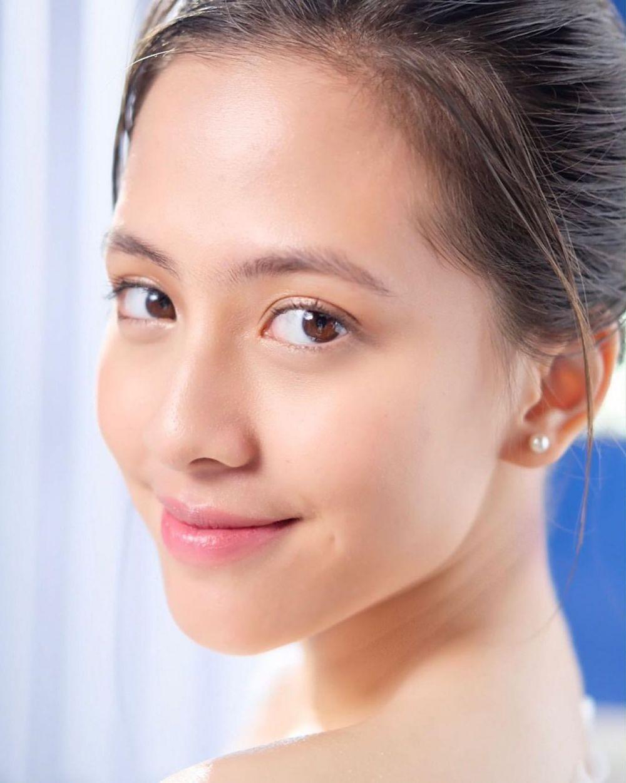 Luna Maya hingga BCL, Deretan Seleb yang Sukses Jadi Model Iklan Sabun