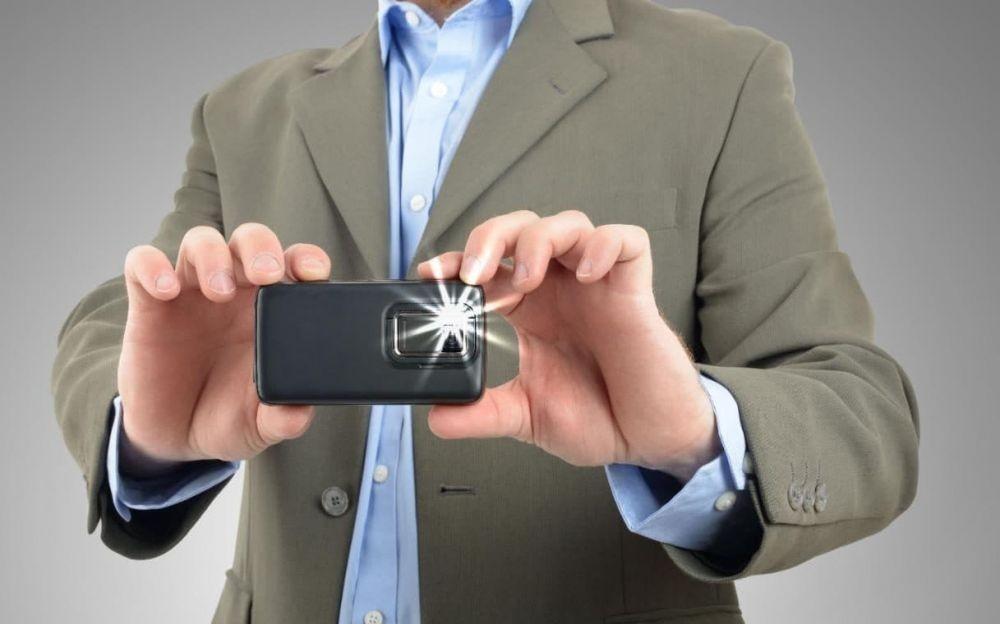 10 Trik DIY Kamera Smartphone, agar Hasil Fotomu Spesial