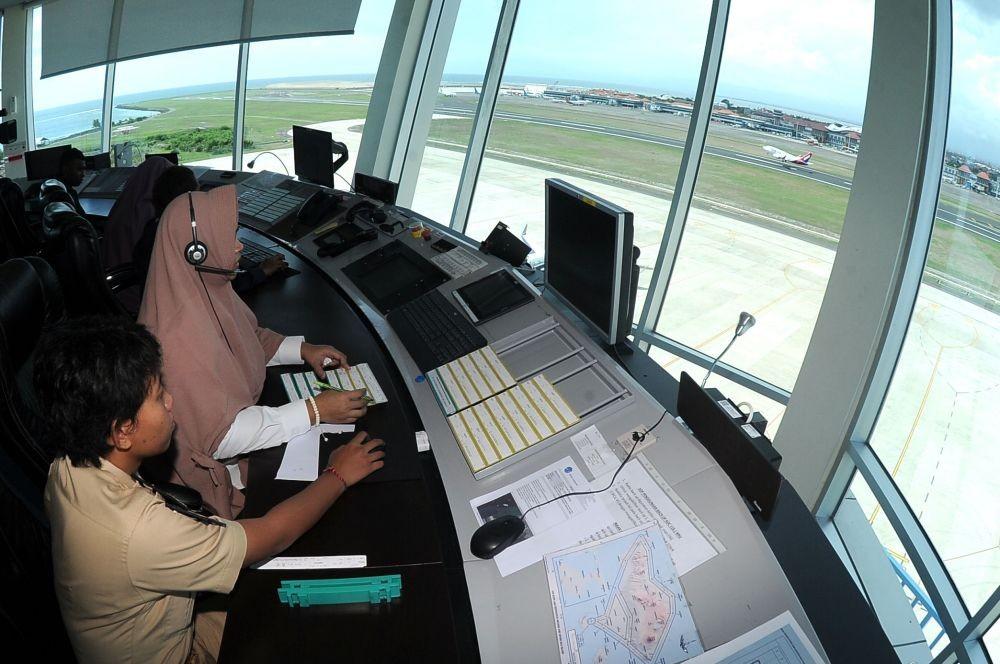 B117 Sudah Masuk, Ridwan Kamil Minta Pintu Internasional Dijaga Ketat