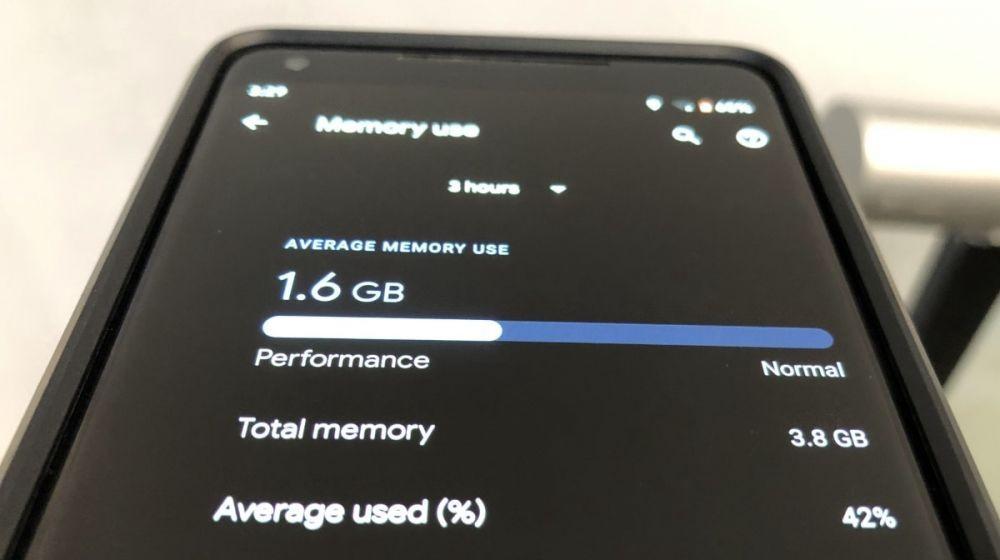 10 Kode Rahasia Hp Xiaomi Hanya Teknisi Smartphone yang Mengetahuinya