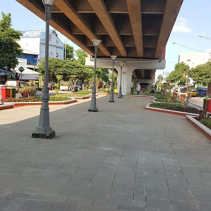 DPRD Kota Tasikmalaya Aspirasikan Percepatan Pembangunan Daerah ke DPD