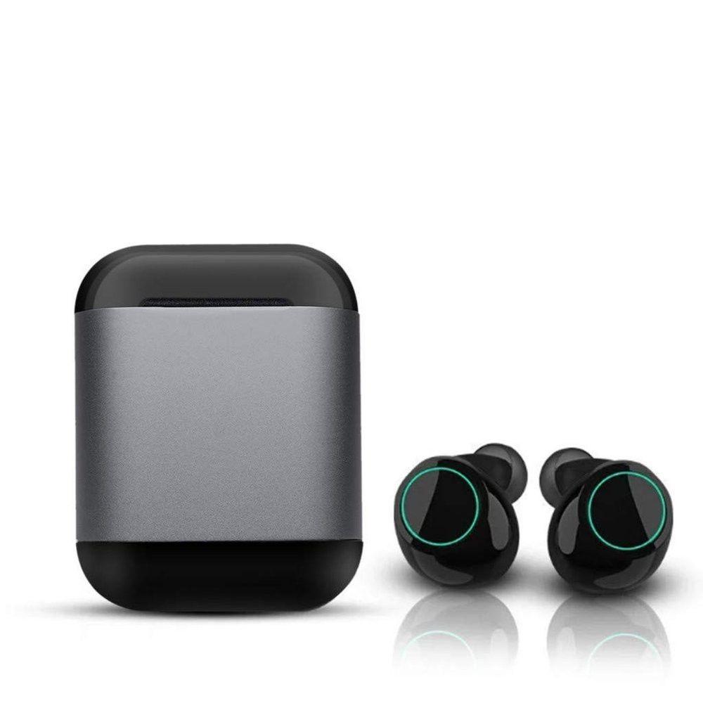 7 Earphone Bluetooth Terbaik Dengan Harga Rp500 Ribuan