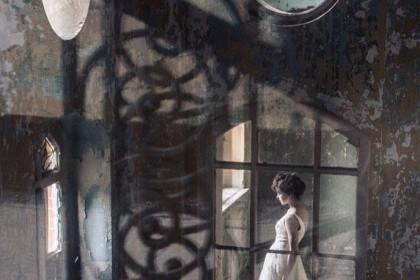 10 Wisata Lokasi Syuting Film Horor Dunia, Bikin Bulu Kuduk Berdiri