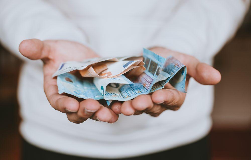5 Kosa kata Bahasa Inggris yang Berkaitan dengan Uang, Pernah Dengar?