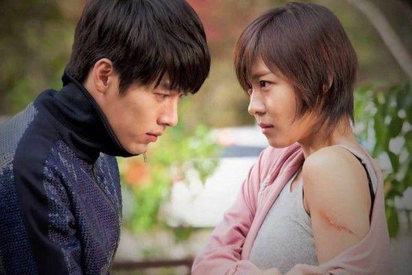 Romantis Abis, 10 Drama Korea Ini Cocok Jadi Teman Saat Valentine