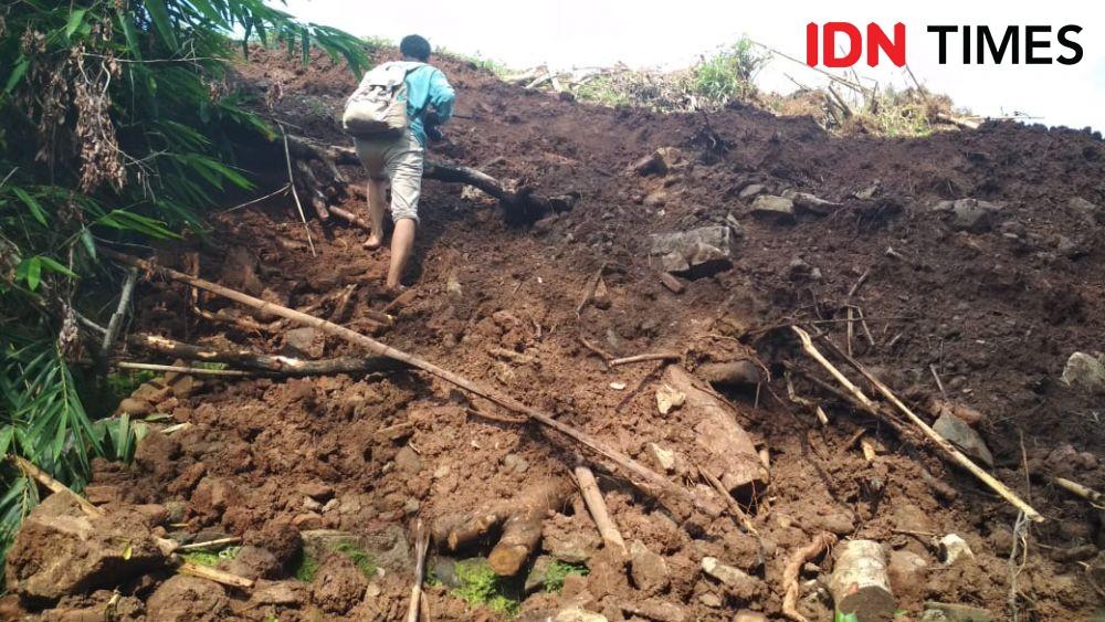 Perusakan Situs Matangaji, DPRD Panggil Pemerintah hingga Pengusaha