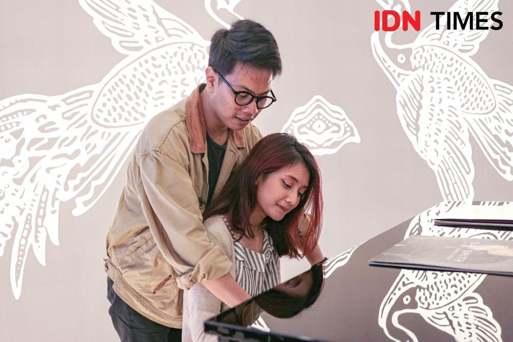 5 Zodiak yang Paling Berkorban untuk Pasangan, Sosok Idaman Banget!