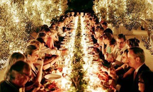 10 Tips dan Trik Table Manner untuk Perjamuan Resmi yang Kadang Lupa