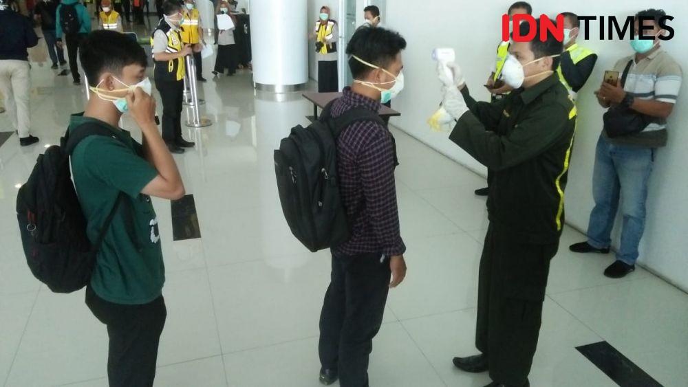Orang Indonesia Kebal Virus Corona? Ini Penjelasan Ilmiahnya