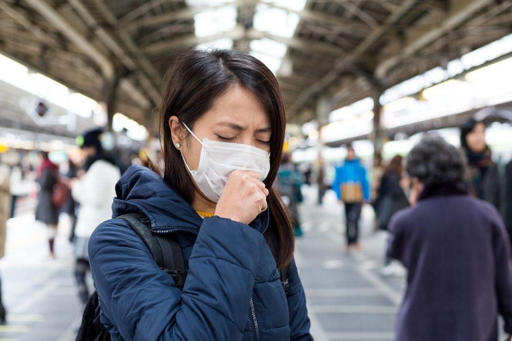 Biar Lekas Pulih! Lakukan 12 Hal Ini saat Kamu Terkena Flu