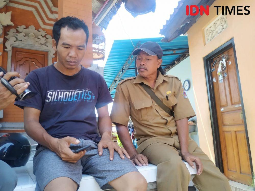Warga Bali Masih di Kapal Diamond Princess, Keluarga Minta Kejelasan