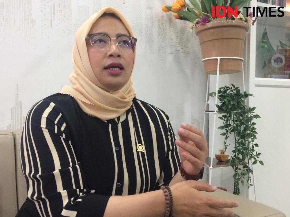 Anggota DPR: Vaksin COVID-19 Berbayar Menyalahi Keputusan Presiden
