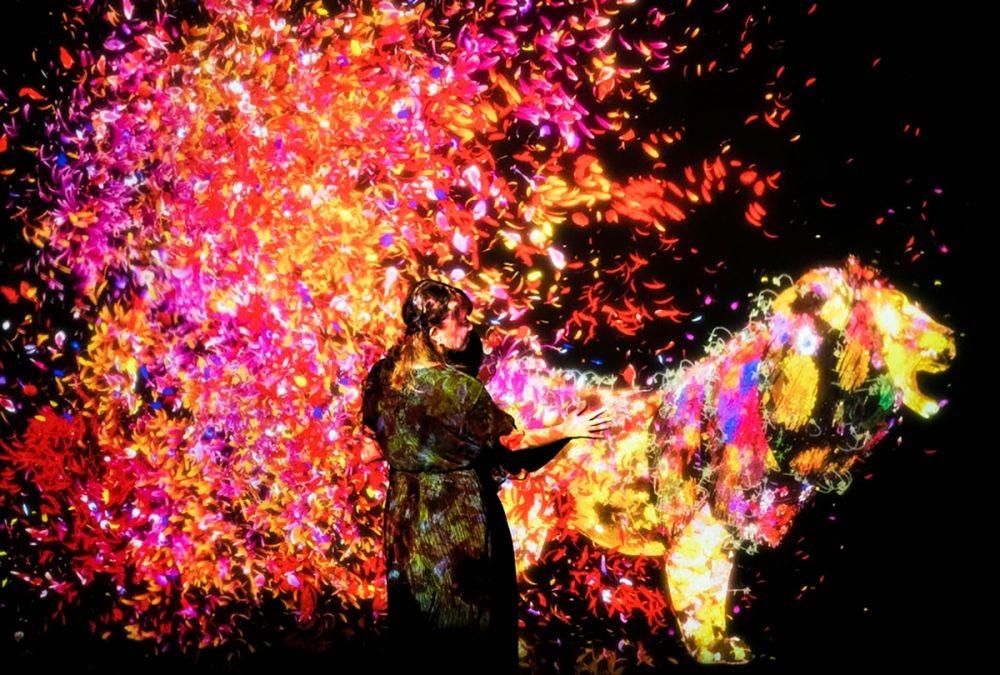 10 Wisata di Jepang yang Ditutup Sementara akibat Virus Corona