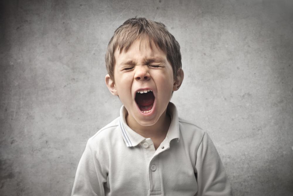 Remaja Bunuh Balita, Melihat 7 Tanda Sifat Psikopat pada Anak-anak