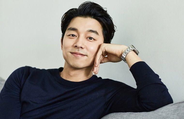 So Ji Sub Nikah, 10 Ahjussi Korea Ini Masih Available Lho