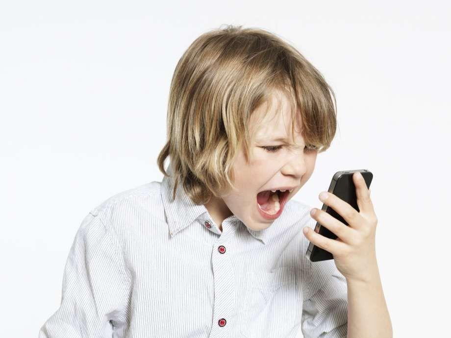 Tanda-tanda Anak yang Cenderung Jadi Psikopat, Orangtua Wajib Tahu!