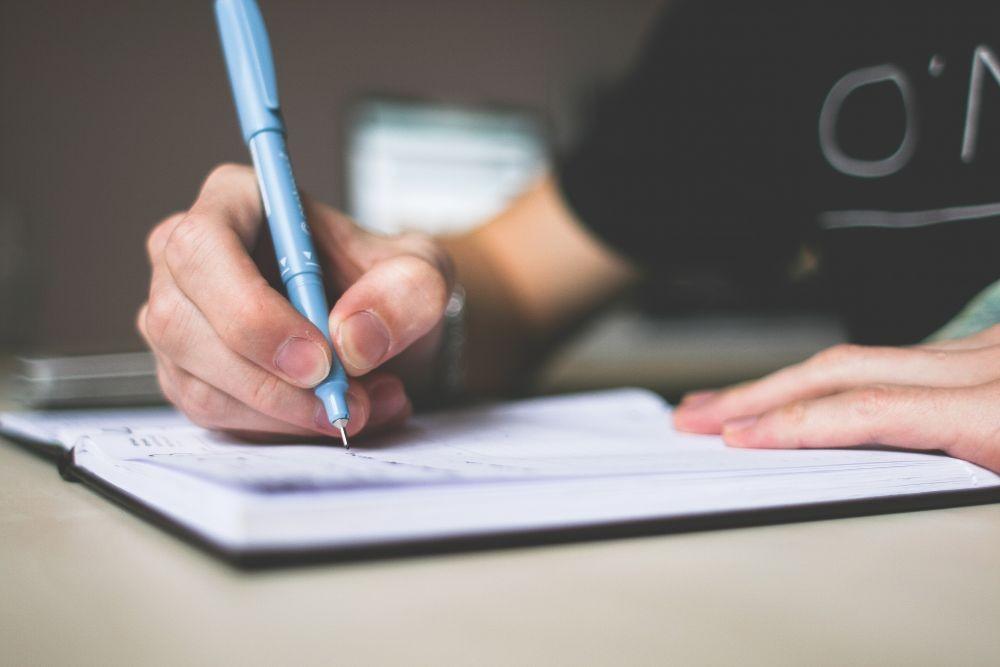 Untuk Para Mahasiswa, Stop Percaya 5 Mitos tentang Kuliah Ini