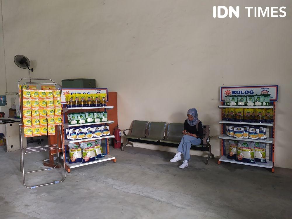 Warga Miskin Palembang Diprediksi Meningkat, Pemkot Wacanakan Hal Ini