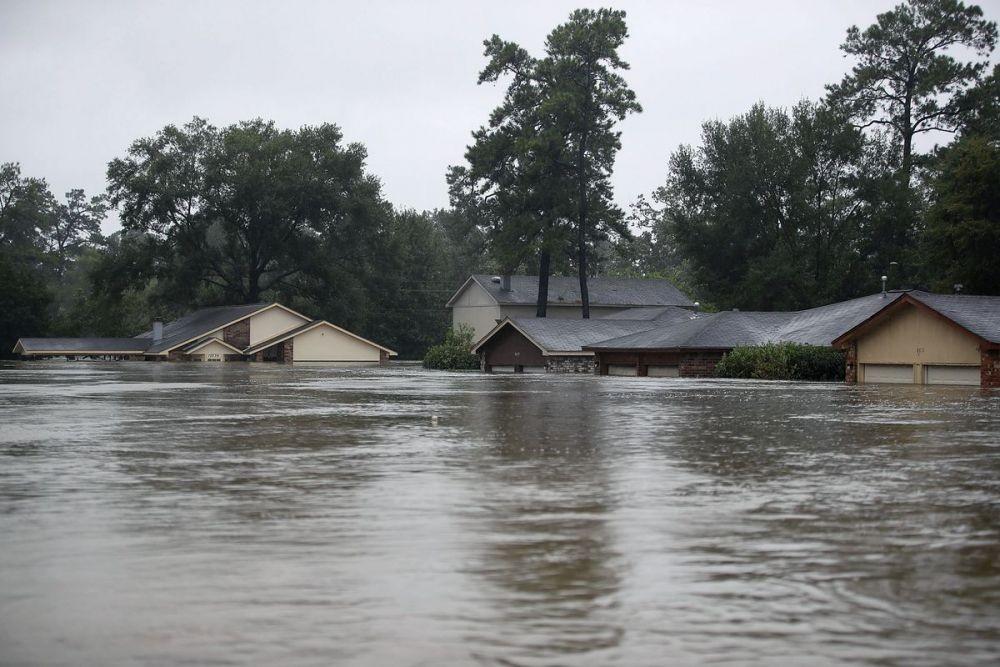 Kenali 5 Tipe Banjir di Dunia, Dampak dan Solusinya Beda