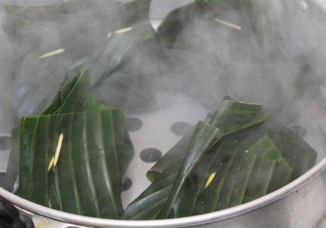 Resep Membuat Tum Ayam Khas Bali, Pedasnya Bikin Merem Melek